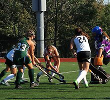 100511 069 0 field hockey by crescenti