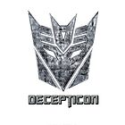 Decepticon v1 by CornrowJezus