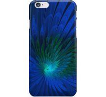 Peacock Iphone Case iPhone Case/Skin