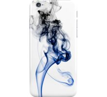Smoke iPhone Case I iPhone Case/Skin