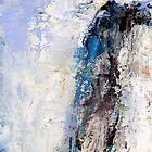 The Fallen Series 8 by Xavier  Ghazi