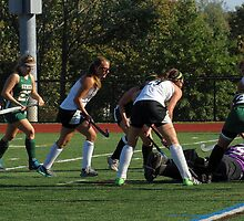 100511 078 0 field hockey by crescenti