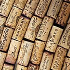 Wine Corks 1 (iP4) by fotoWerner