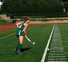 100511 122 0 field hockey by crescenti