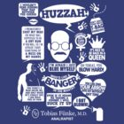 Tobias Fünke Quotes by Tom Trager