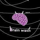Brain Wash by TsipiLevin