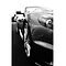 iPhone Case: Aston Martin DBS by Yhun Suarez