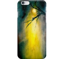 Mistress of the Night..IPhone Case iPhone Case/Skin