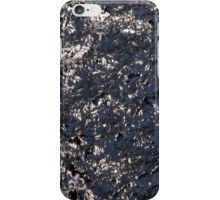 Come Play With Me! iPhone Case/Skin