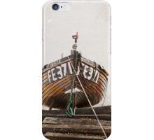 iphone case boat in Deal, Kent iPhone Case/Skin