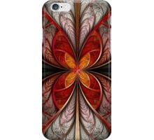 iPhone Woven iPhone Case/Skin
