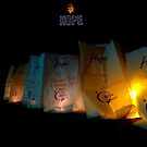 Relay for Life - Bacchus Marsh 2011 by MarshEvents
