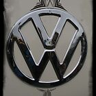 VW by Lois Romer