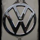 VW by Lois Romer