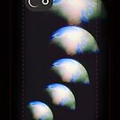 Earth Calling by Trevor Kersley