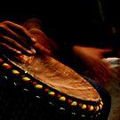 Rhythm of the soul  by monaiman
