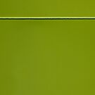 Minimal - green by PaulBradley