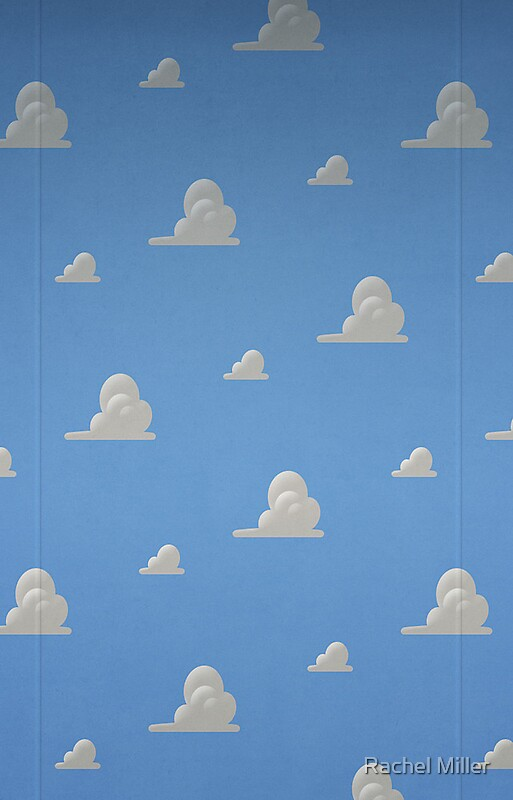 toy story clouds hot girls wallpaper