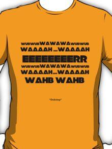 *Dubstep* T-Shirt