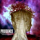 Prudence by AmbientKreation