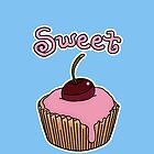 Sweet by jadeboylan
