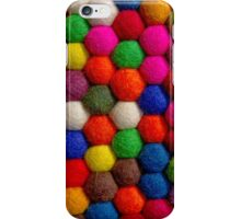 Bobbles & Baubles - iPhone Cover iPhone Case/Skin