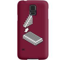 Bricking It Samsung Galaxy Case/Skin