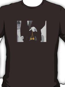 Brass Balls T-Shirt