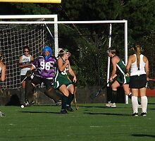 100511 273 0 field hockey by crescenti