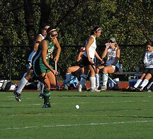 100511 301 0 field hockey by crescenti
