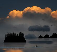 1971 by peter holme III