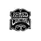 Shred Central by Alexandre L. Brulé