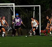 100511 338 0 field hockey by crescenti