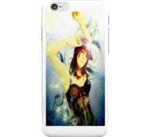 Don of Karma IPHONE CASE iPhone Case/Skin