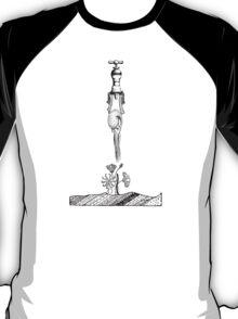 Specimen T-Shirt