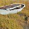 Boats on dry land ( John)