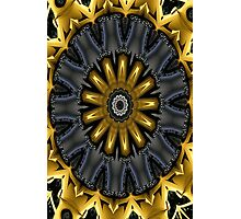 ⊱✿ ✿⊰⊹ Ardita Design iPhone Case⊱✿ ✿⊰⊹ by ✿✿ Bonita ✿✿ ђєℓℓσ