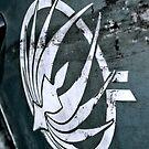 PHOENIX [Battlestar Galactica] Vers. II by Filmart