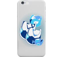 Travel among unknown stars iPhone Case/Skin