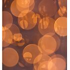 Bubble iPhone case by Karen Havenaar