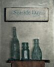 Seaside Day by tori yule