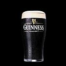 Guinness by Chris Cardwell