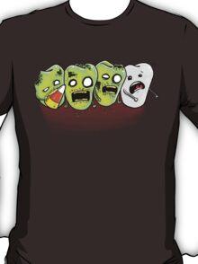Confection Infection T-Shirt