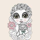 Rosalie by Danielle Reck