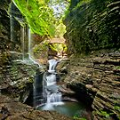 Spellbound at Watkins Glen by PhotoByTrace
