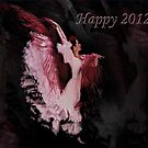 Colours for 2012 by Dulcina