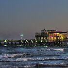 Galveston by venny
