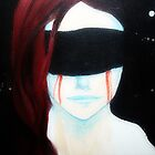 blindfold by debzandbex