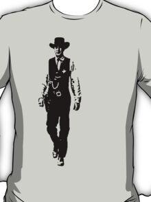 Marshal Kane T-Shirt
