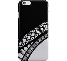 iPhel Tour iPhone Case/Skin